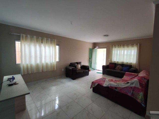 Casa fora de Condomínio com 2 quartos. - Ref. GM-0200 - Foto 10