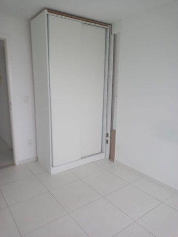 T.C-Aluguel de apartamento de 1 quarto c/ linda vista em barra de jangada. cod:0133 - Foto 4