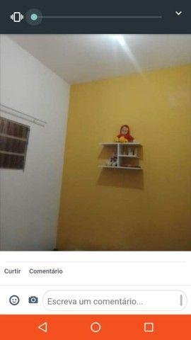 Vende-se 1 casa de primeiro andar em Coité do Noia-AL - Foto 6