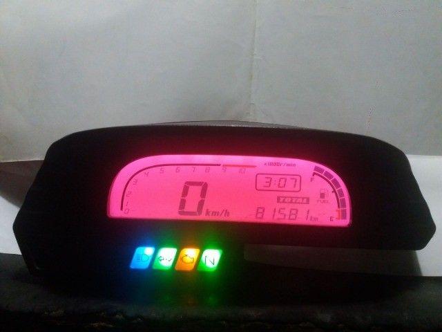 Troca de Iluminação de Painel Moto e Carro - Foto 6