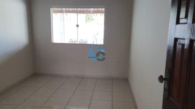 Casa com 3 dormitórios à venda, 200 m² por R$ 450.000,00 - Village II - Porto Seguro/BA - Foto 6