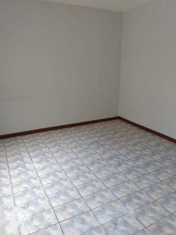 Apartamento no Amambaí - Foto 5