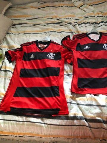 Camisas do Flamengo 2013 original