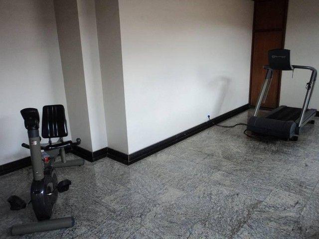 Apartamento de 3 quartos para compra - Higienópolis - Piracicaba - Foto 5
