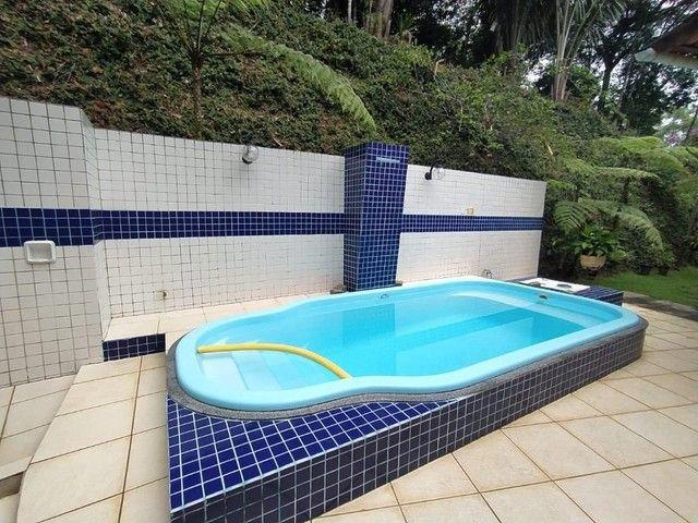 Quinta e Casa Condominio Sítio Pinheiro Bravo - Foto 19
