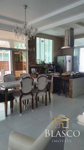Residencial Castanheira - Foto 5