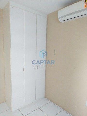 Apartamento 2 quartos no Edf. Delmont Limeira em Caruaru - Foto 9