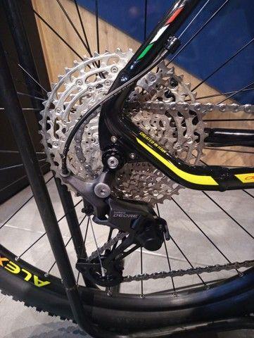 Bicicleta 29 oggi 7.2 - Foto 4
