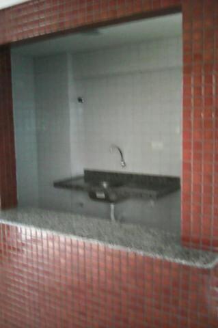 Apartamento com 2 quartos, 1 suíte em Casa Forte a 400m da Praça de Casa Forte