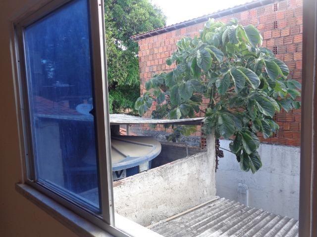 Casa duplex Henrique Jorge com 04 quartos - Foto 13