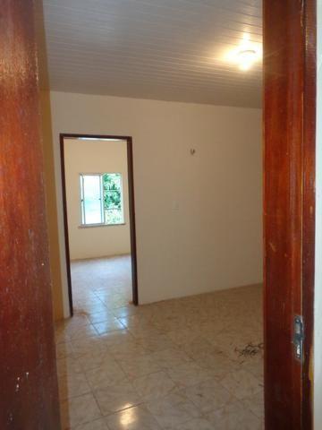 Casa duplex Henrique Jorge com 04 quartos - Foto 5