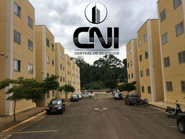 Promoção Residencial Camboinhas