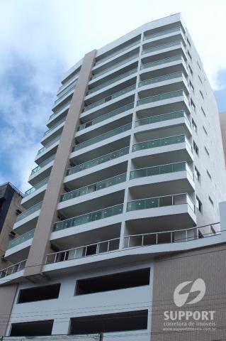 Apartamento 01, 02 ou 03 quartos em Guarapari
