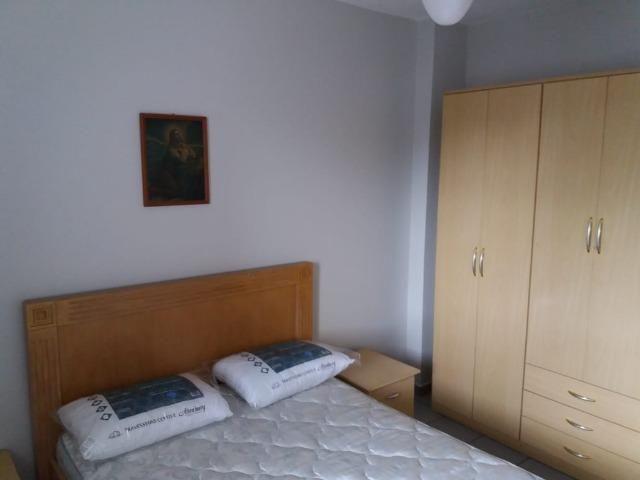 Vendo/Troco Sobrado Litoral (Residencial/Comercial) - Baln. Caravelas - 3 quadras do Mar - Foto 10