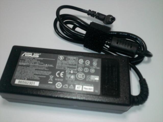 Fonte Carregador para Notebook Acer Asus Gateway HP Samsung LG Positivo Apple e mais