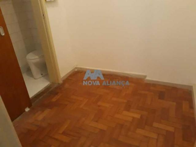Apartamento à venda com 2 dormitórios em Tijuca, Rio de janeiro cod:NTAP21070 - Foto 10