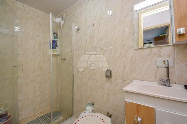 Apartamento à venda com 3 dormitórios em Boa vista, Curitiba cod:140435 - Foto 6