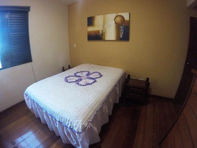 Apartamento de 3 quartos no buritis! - Foto 7