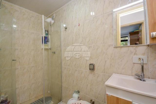 Apartamento à venda com 3 dormitórios em Boa vista, Curitiba cod:140435 - Foto 18