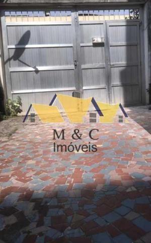 Apartamento à venda com 2 dormitórios em Jardim américa, Rio de janeiro cod:MCAP20268 - Foto 2