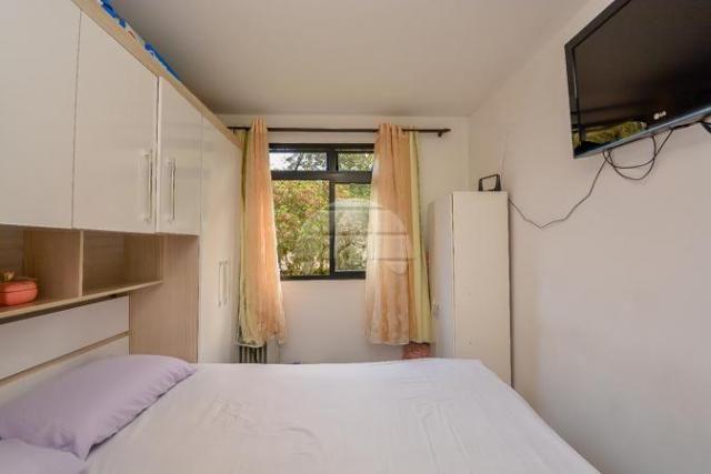Apartamento à venda com 3 dormitórios em Boa vista, Curitiba cod:140435 - Foto 19