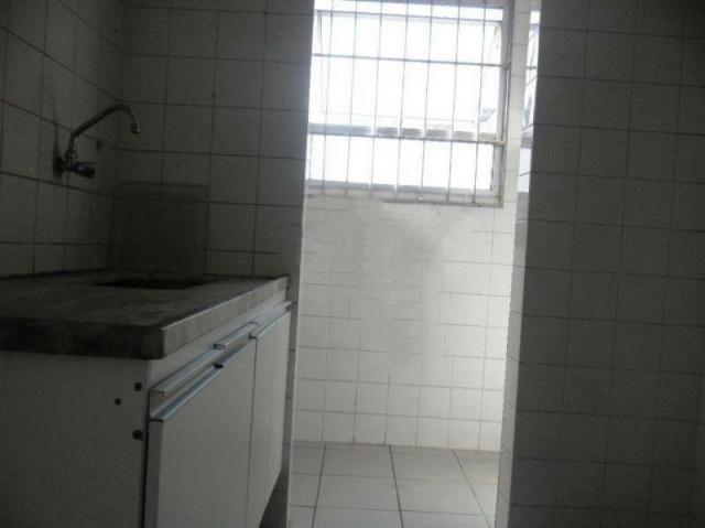 Apartamento à venda, 3 quartos, 1 vaga, jardim américa - belo horizonte/mg - Foto 14