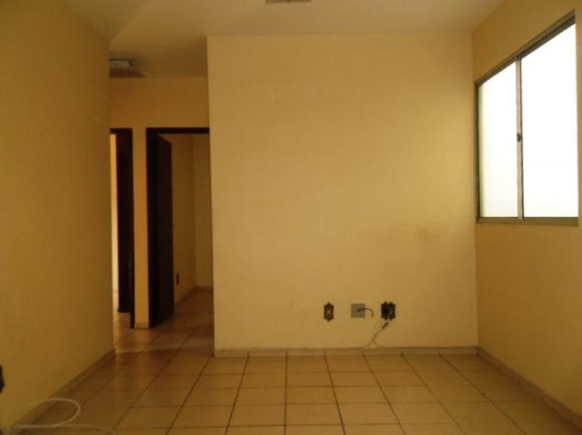 Apartamento à venda, 3 quartos, 1 vaga, jardim américa - belo horizonte/mg - Foto 16