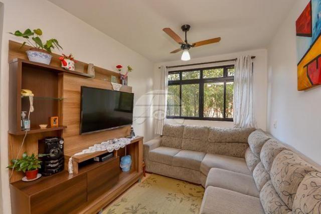 Apartamento à venda com 3 dormitórios em Boa vista, Curitiba cod:140435 - Foto 3