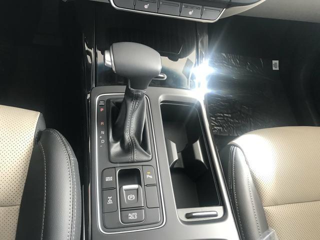Kia Sorento V6 AWD - Foto 7
