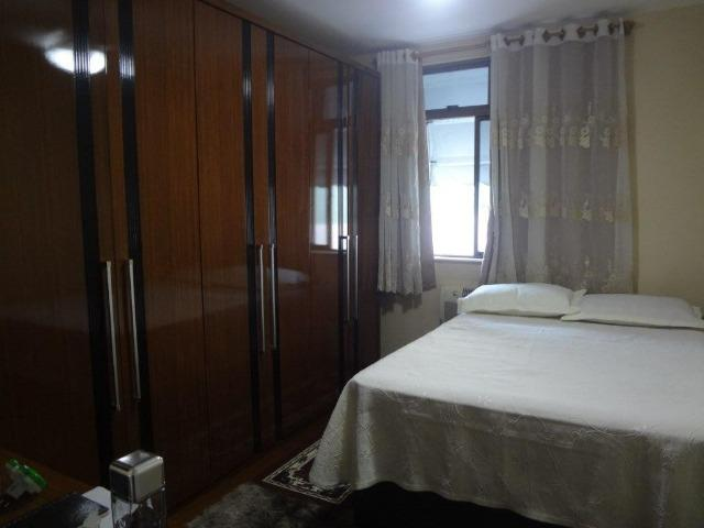 JBI27700 - Zumbi Serrão Varanda Sala 2 Ambientes 2 Quartos Dependências 3 Vagas - Foto 11