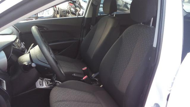 Hyundai Hb20 Comfort 1.0 Flex completo único dono ipva 2019 pago - Foto 5