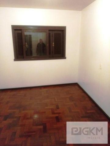 Apartamento 02 dormitórios, Rincão dos Ilhéus, Estância Velha/RS - Foto 4
