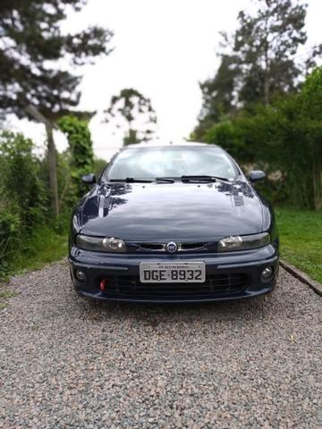 Marea Turbo 2003