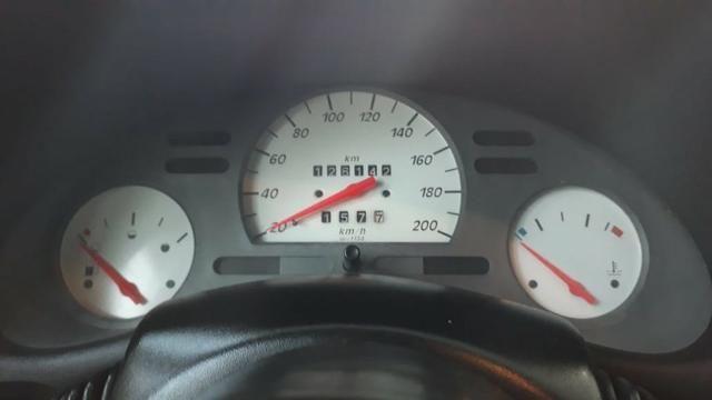 Gm - Chevrolet Corsa - Foto 3