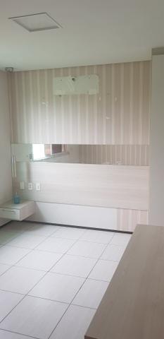 ALUGA E VENDE (muito procurado)! lindo condomínio fechado! - Foto 12