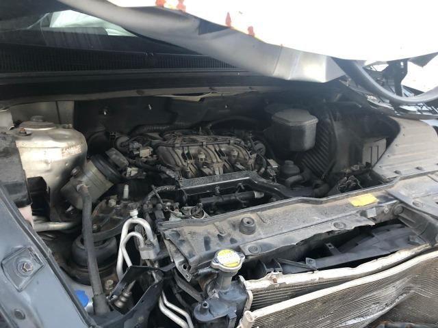 Motor Sorento - Foto 2