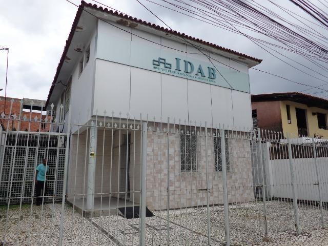 Imóvel Comercial à Venda nos Mares - Cidade Baixa ( 752612 ) - Foto 2