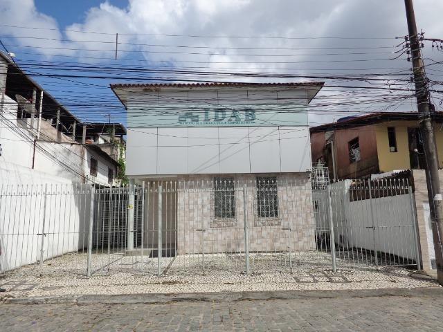 Imóvel Comercial à Venda nos Mares - Cidade Baixa ( 752612 )