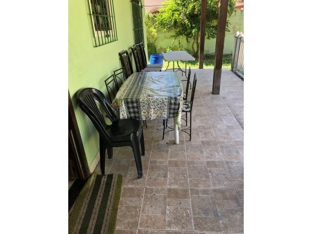 Casa 4 Quartos no Iguabela - Foto 11
