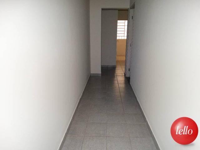 Escritório para alugar em Mooca, São paulo cod:203980 - Foto 5