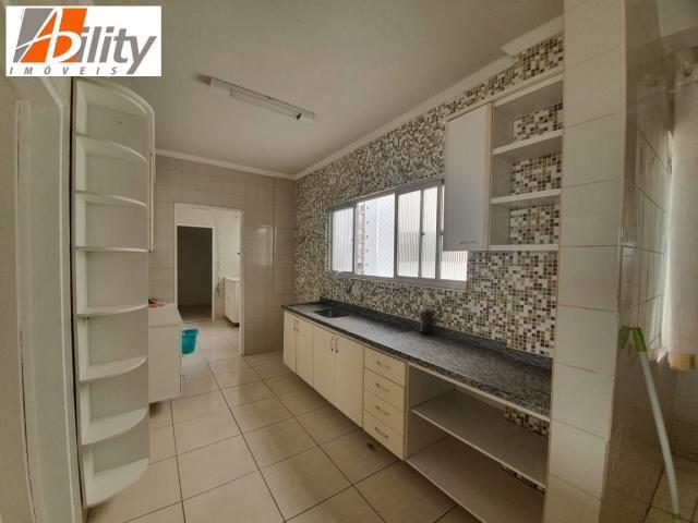 Excelente apartamento para venda no alvorada