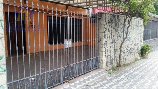 Escritório à venda com 0 dormitórios em Ipiranga, São paulo cod:26318