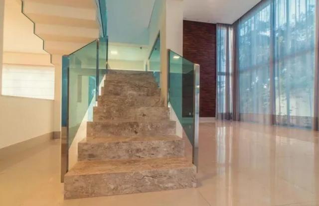 Casa 4 Suíte de Alto Luxo Cond Costa Verde - Foto 7