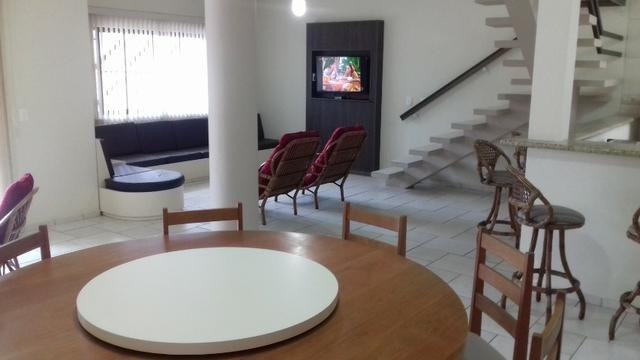 Alugo casa para temporada Enseada SFS - Foto 13