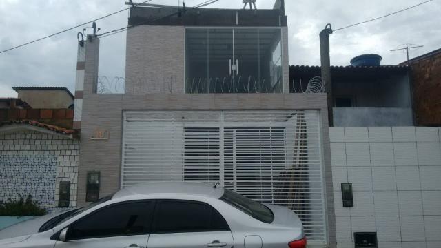 Casa em Cabuçú - Foto 5