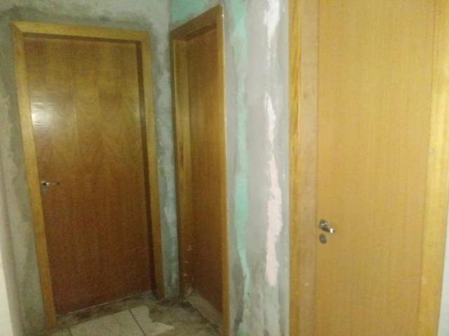 Vendo casa barata não financia nem parcela - Foto 7