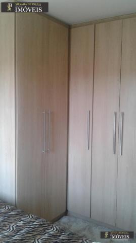 Apartamento no Jaçanã com Permuta por Chácara em Mairiporã/SP. - Foto 18