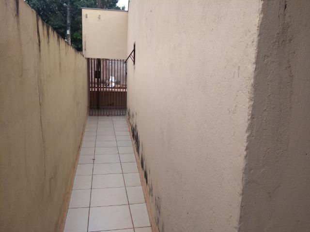 Casa no três Barras Cuiaba - Foto 10