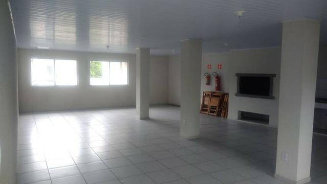 Aluguel 02 dormitórios com 01 vaga - Foto 7