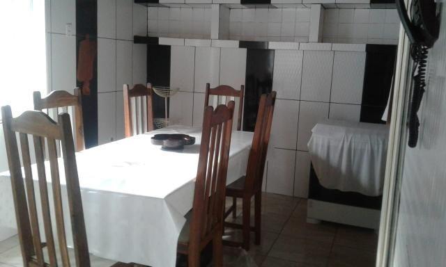 Alugo casa em Guaibim para 12 de outubro - Foto 3